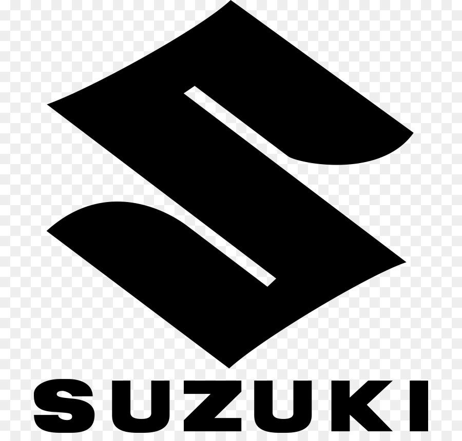 Suzuki Car Logo Cdr