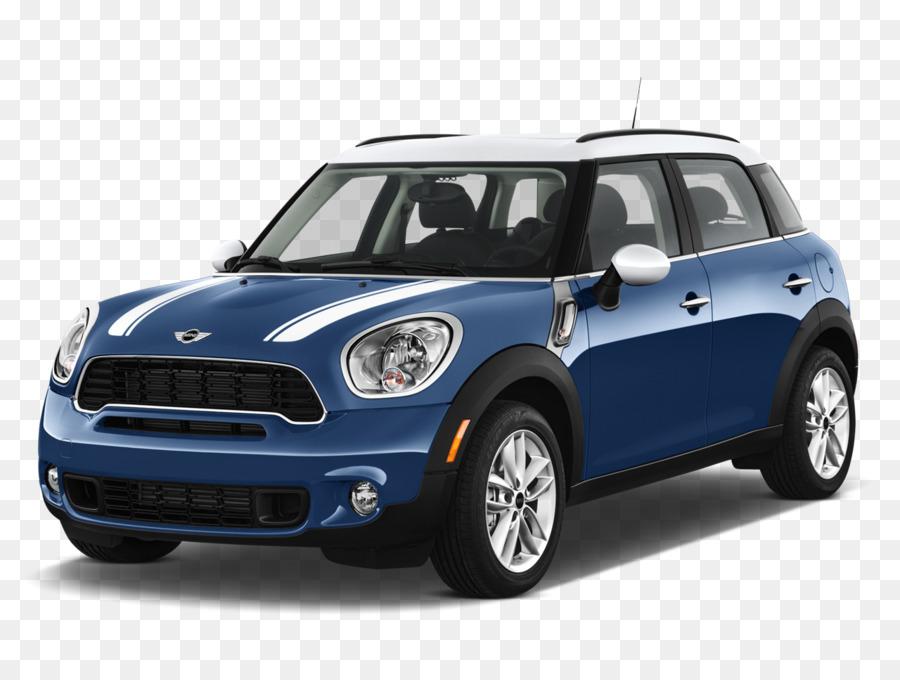 2012 Mini Cooper Countryman 2014 Mini Cooper Countryman 2011 Mini