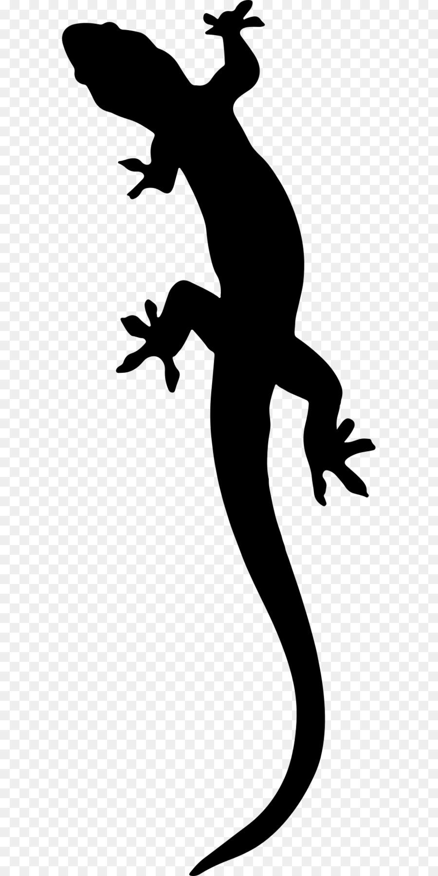 salamander lizard clip art salamander png download 960 1920 rh kisspng com  cute salamander clipart
