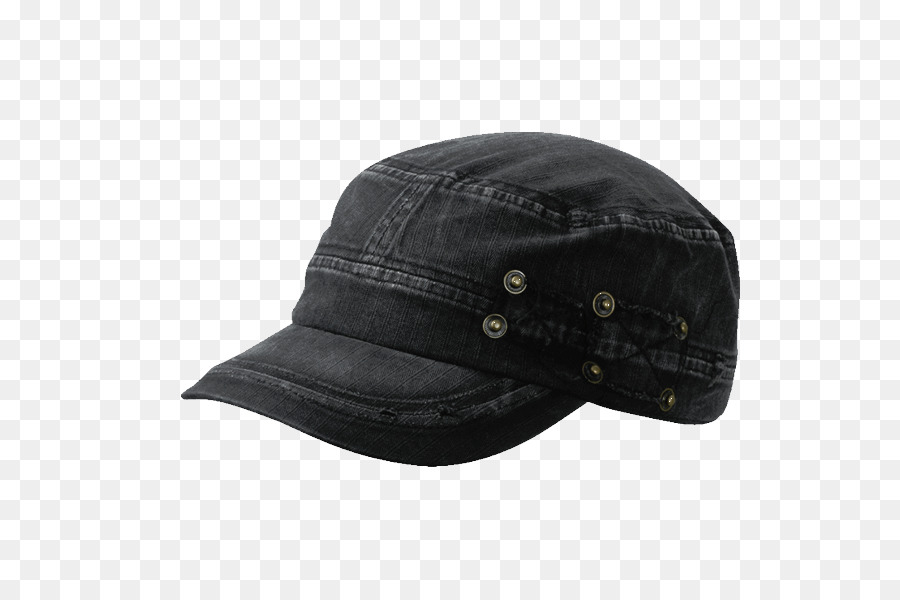 4901b38d48bdde Baseball cap Hat Clothing Flag patch - baseball cap png download ...