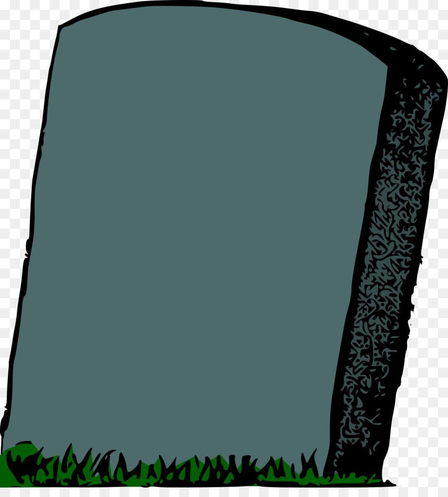 headstone grave clip art grave png download 2202 2400 free rh kisspng com