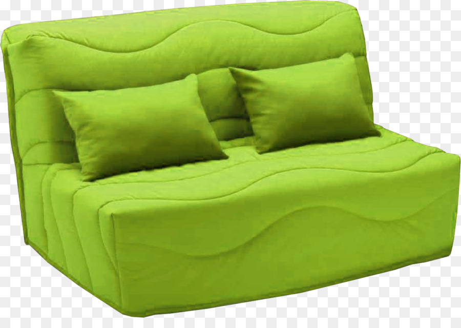 bz sofa bed couch ikea clic clac canap - Canape Bz Ikea