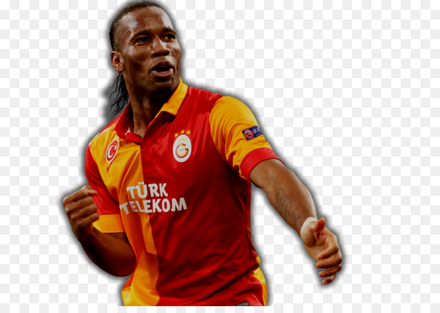 1c79c78f8 Didier Drogba Football player Team sport Jersey YouTube - tomas muller png  download - 1024 712 - Free Transparent Didier Drogba png Download.