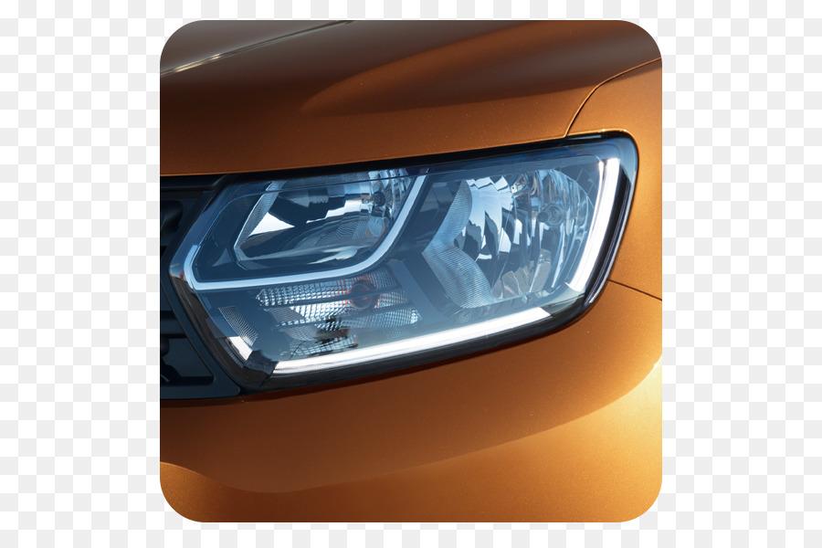Dacia Duster Prestige Dci 110 4x2 Renault Car International Motor