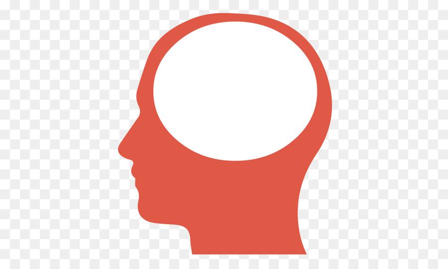 La fenetilamina Estrés Mindfulness en los lugares de trabajo de ...