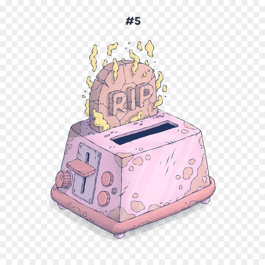 Piggy Bank Ceramic Souvenir Plastic Bank Png Download 12001190