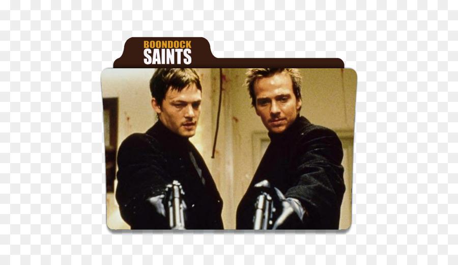 boondock saints downloads