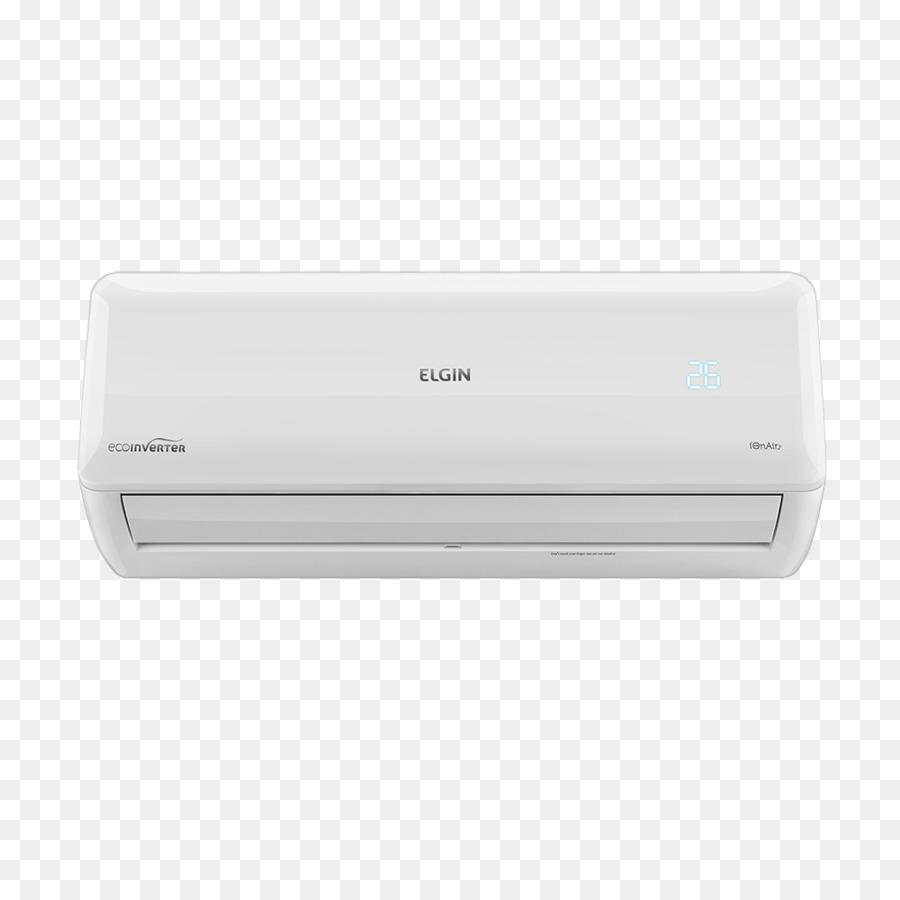 Daikin Technology png download - 1000*1000 - Free Transparent Daikin