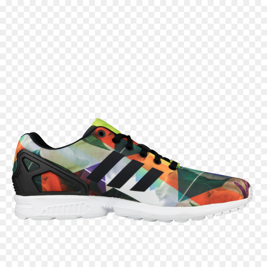 Nike Air Max Schuh Sneaker Adidas Originals Adidas png
