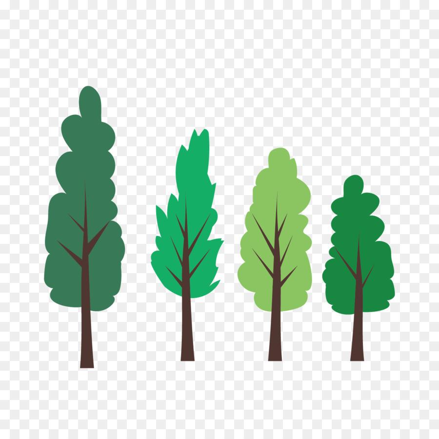 Árbol de 新緑 la ilustración de libros 桶 árbol png dibujo