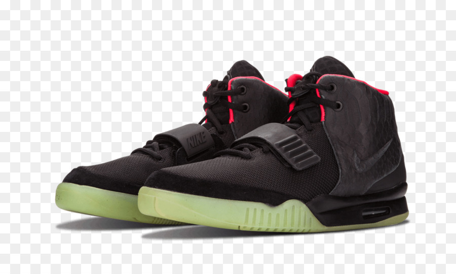 33e1c554b Nike Air Max Adidas Yeezy Shoe Sneakers - adidas png download - 1000 600 - Free  Transparent Nike Air Max png Download.