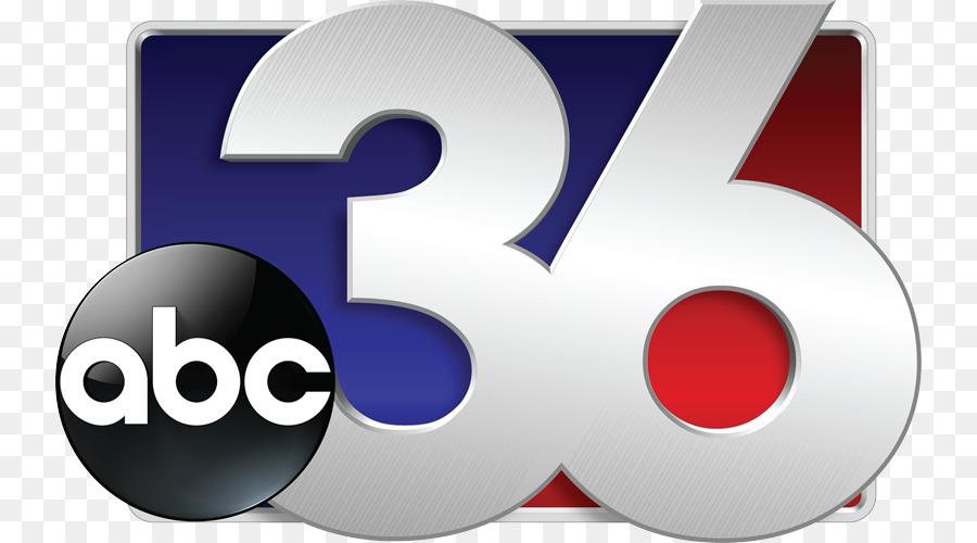 Abc 36 Wtvq Abc News Wtvq Dt Kabc Tv Abc Logo