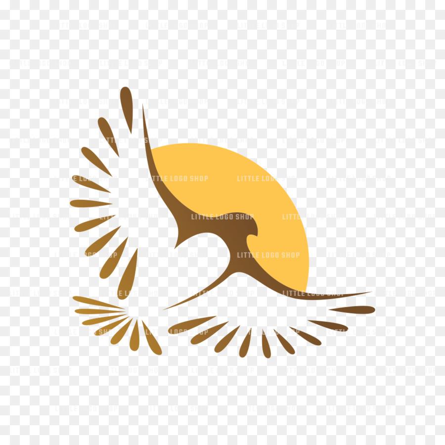 Golden Eagle Bird Clip Art Eagle Png Download 10001000 Free
