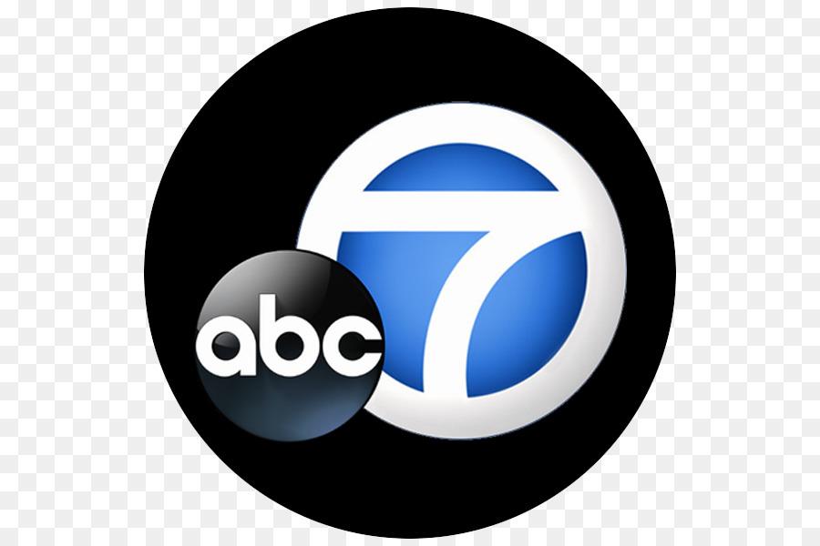 Tv Cartoon png download - 600*600 - Free Transparent Chicago