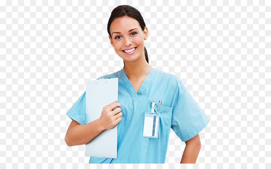 Nursing Care Health Care Home Care Service Licensed Practical Nurse