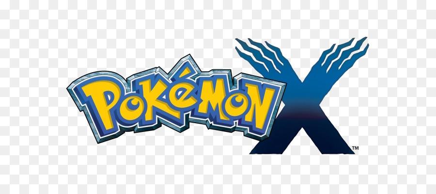 Gotta catch this deal: free pokémon x / pokémon y offer nintendo.