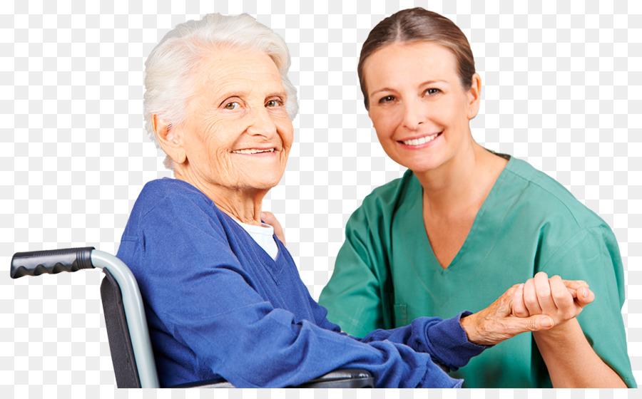 Дом престарелых здоровье условия проживания в домах престарелых