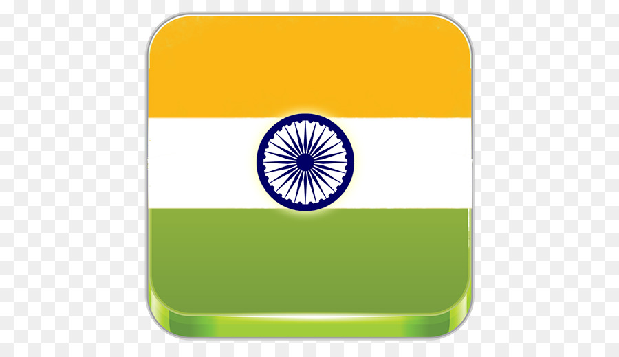 Flag Of India Symbol Flagpole India Png Download 512512 Free