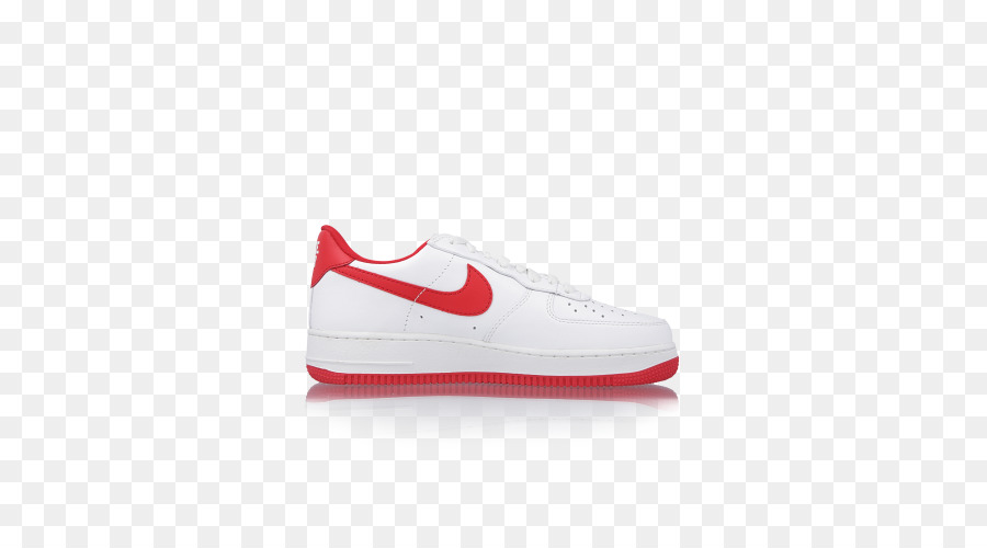 Air Force 1 Nike Air Max Zapatillas Zapatos nike air force