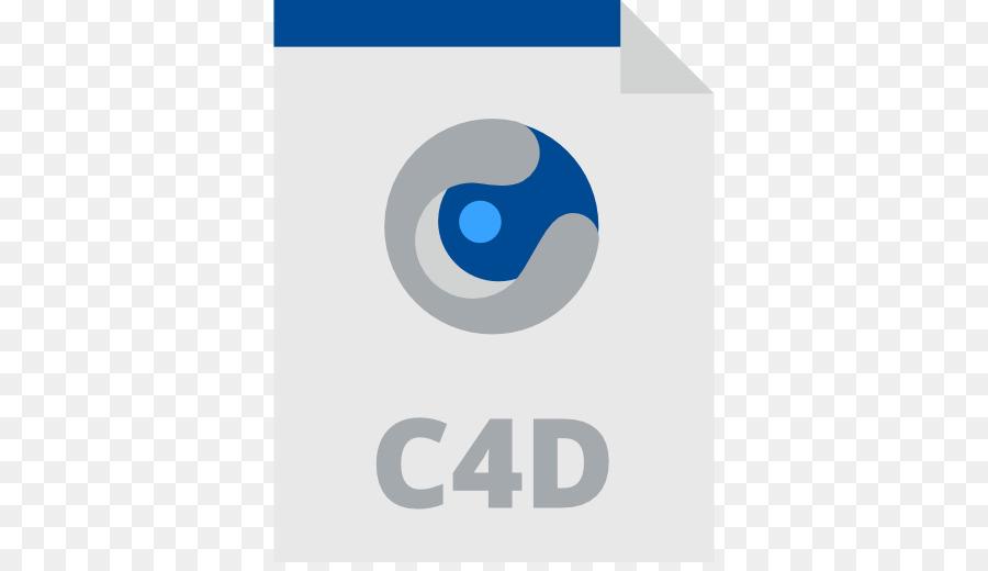 Cinema 4d Logo png download - 512*512 - Free Transparent