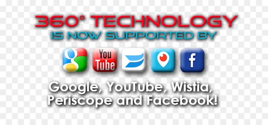Virtual reality Immersive video 360 Degree Filming LLC - 360