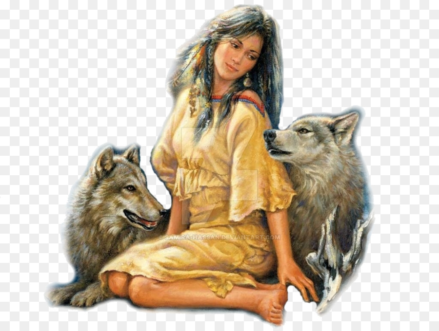 fe199f962 Native Americans In The United States, Crystal Healing, Woman, Mammal,  Wildlife PNG