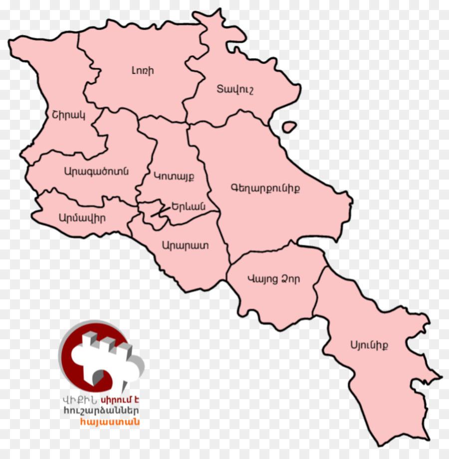 Armenien Karte.Armenische Karte Luma Flagge Von Armenien Anzeigen Png