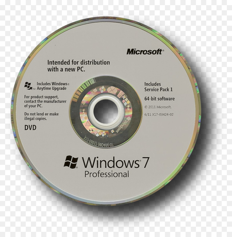 microsoft windows 7 service pack 1 64-bit download