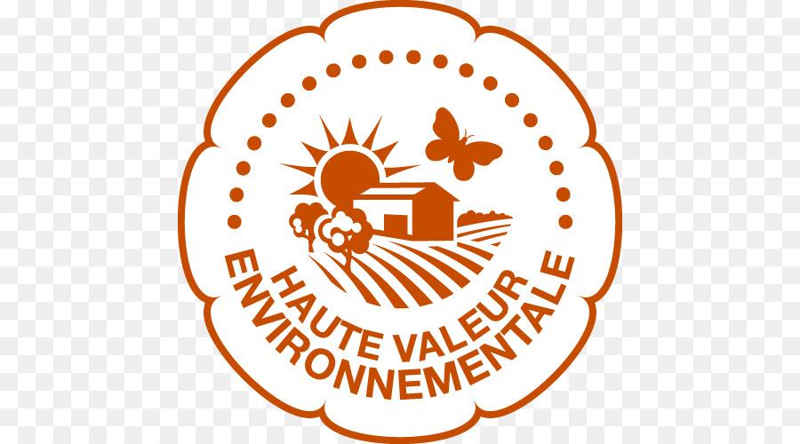 Haute Valeur Environnementale Natural environment Certification Wine ...