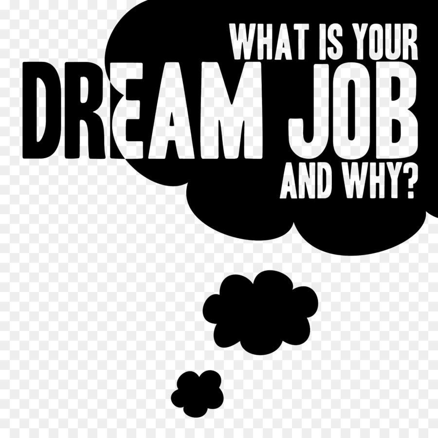Job Cover letter Writing Clip art - dreem png download - 1600*1600 ...