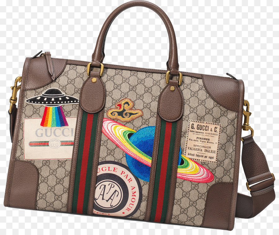 Duffel Bags Gucci Fashion - bag png download - 878 747 - Free Transparent  Duffel png Download. d6156f75d6d1a