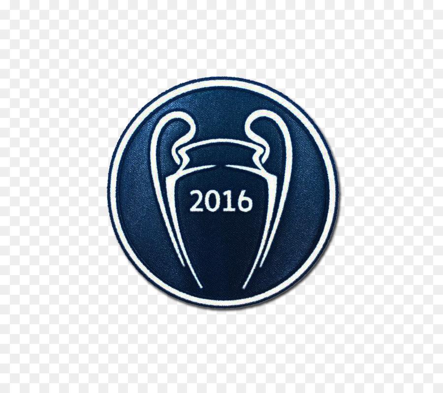 Real Madrid Logo png download - 700*800 - Free Transparent