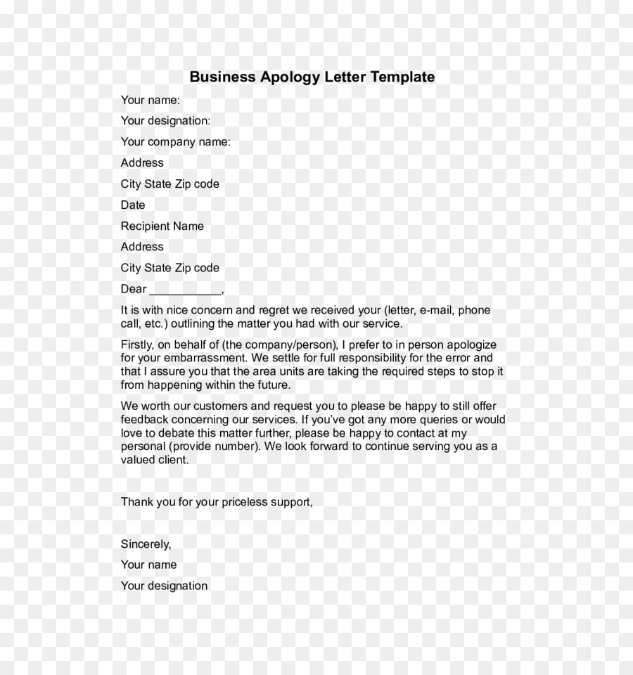 cover letter rsum intern information technology technology - Information Technology Cover Letter