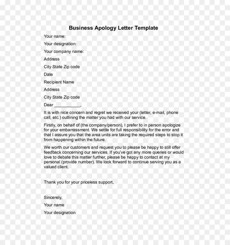 Cover Letter Résumé Intern Information Technology   Technology