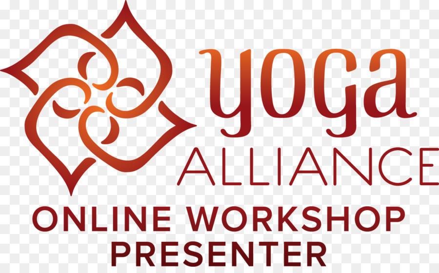Yoga Alliance Ashtanga Vinyasa Yoga Rishikesh Yoga Instructor Yoga