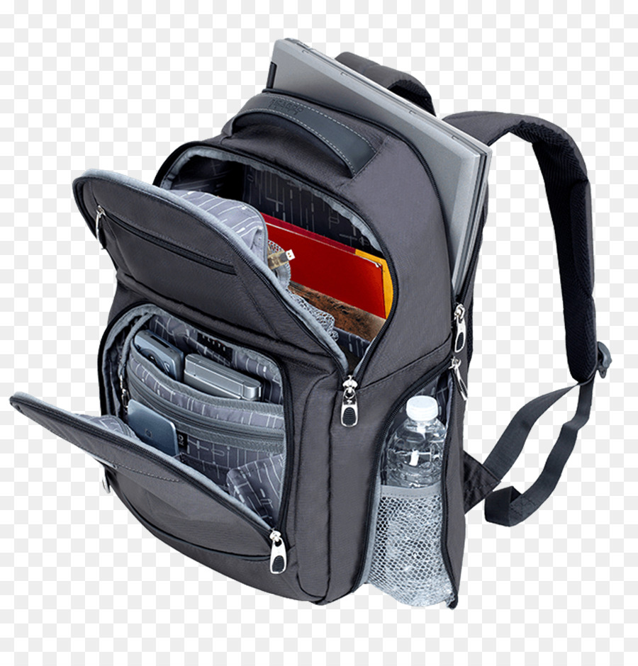 Backpack Baggage Dakine Women s Garden 20L - backpack png download -  900 927 - Free Transparent Backpack png Download. 8a89c534e4