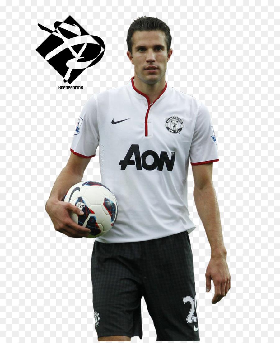 c2545503814 Cristiano Ronaldo Jersey Sport Football player T-shirt - cristiano ...