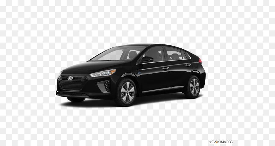 2018 Hyundai Elantra Gt Car 2017 Se Plugin Hybrid Png 640 480 Free Transpa