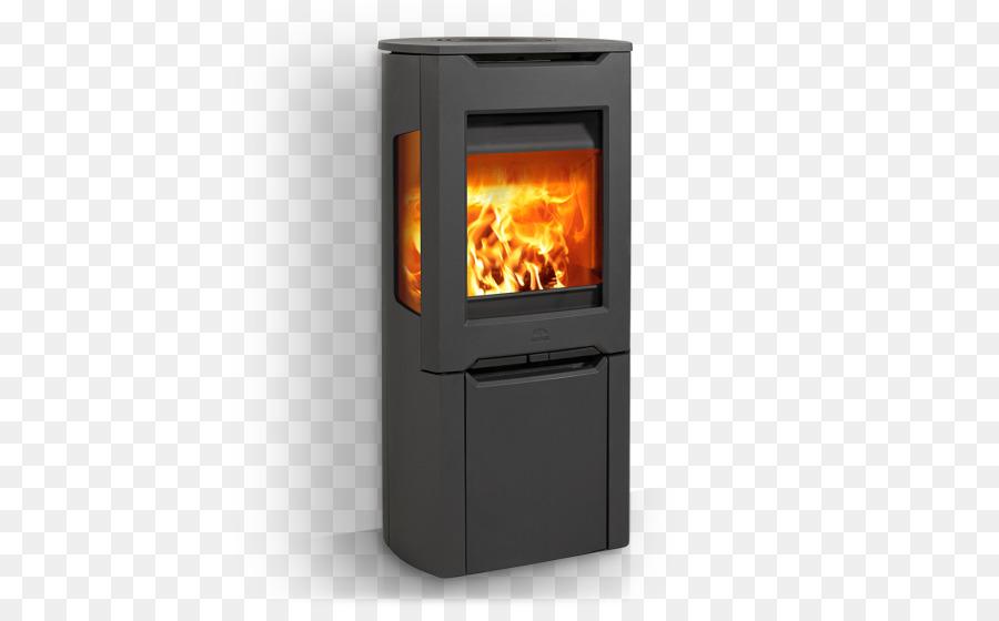 Wood Stoves Furnace Jøtul Chimney Berogailu Chimney Png Download
