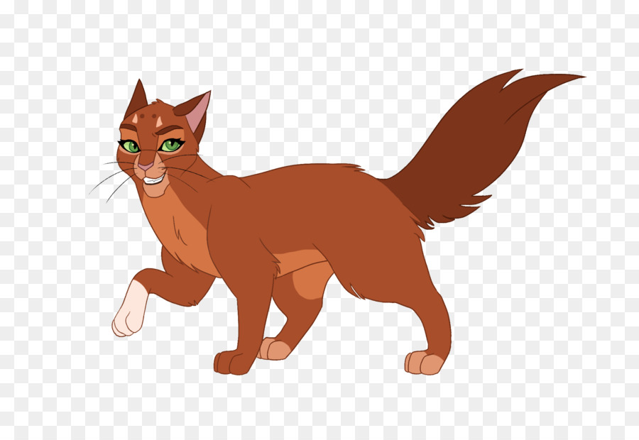 whiskers kitten cat canidae dog warrior cats png download 800
