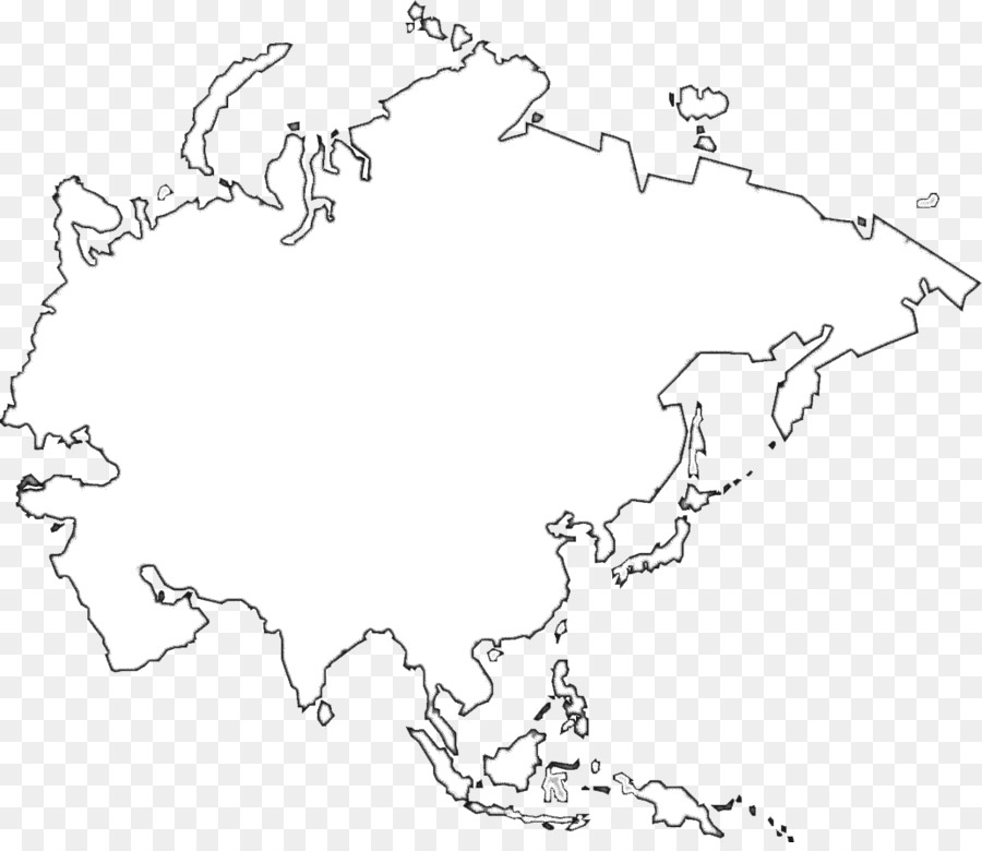 World map world map blank map treasure map map formatos de archivo world map world map blank map treasure map map gumiabroncs Image collections