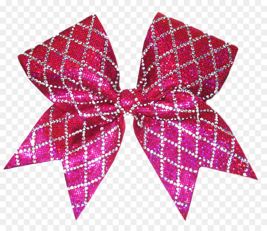 e4ee5f3da43e Cheerleading Pink diamond Dance Imitation Gemstones & Rhinestones ...