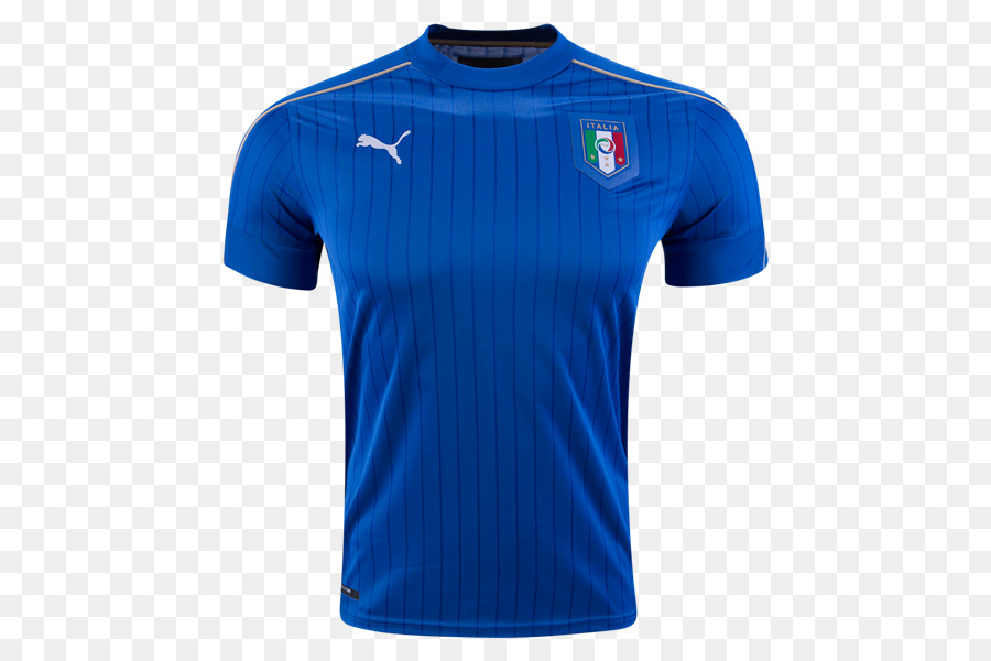 2aa442a2e9a Italy national football team 2018 World Cup Tracksuit Jersey - italy ...