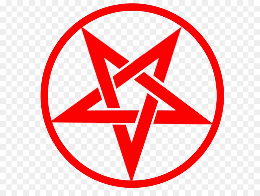 Church Of Satan The Satanic Rituals Satanism Baphomet Symbol