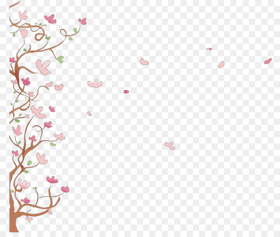 Document File Format Desktop Wallpaper Child Wallpaper Child Png