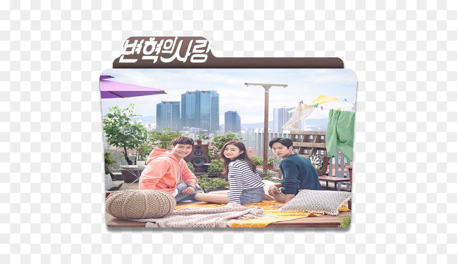 Korean drama Television series - Chinese drama png download - 512
