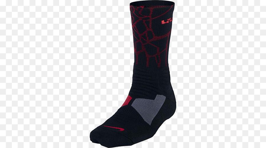 8ab23c80ceb24 Shoe Amazon.com Sock Nike Air Jordan - nike png download - 500*500 ...