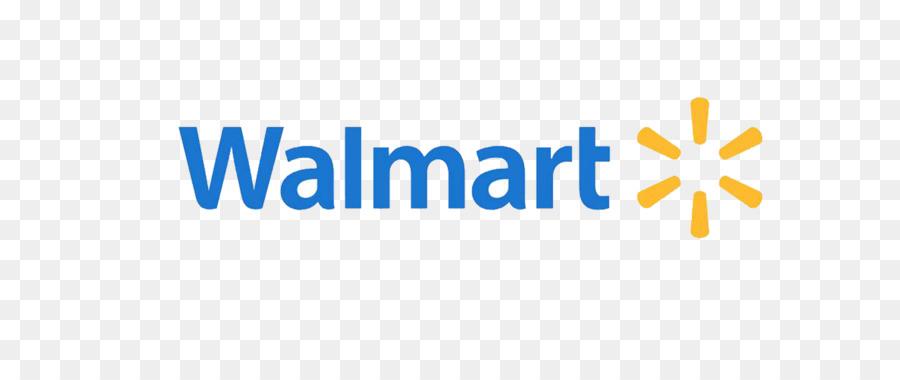 Minorista Walmart Logotipo De Ventas De Negocios - Negocio png ...