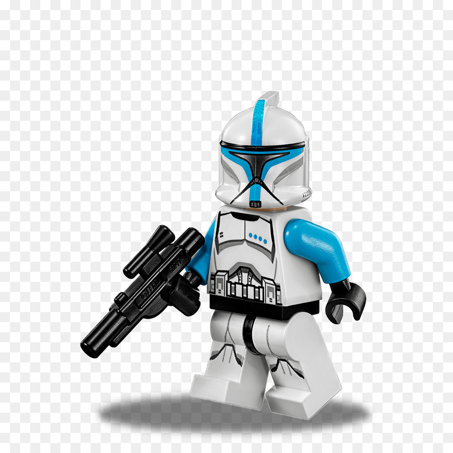 Clone Trooper Lego Star Wars Captain Rex Amazoncom Clone Trooper