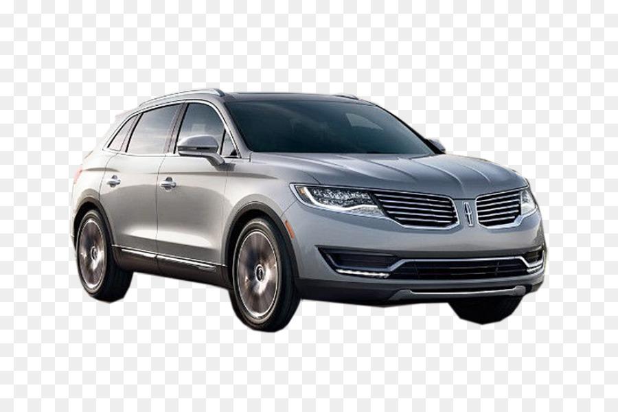 Lincoln Motor Company >> Lincoln Motor Company Mobil Lincoln Mark Seri Lincoln Mkt